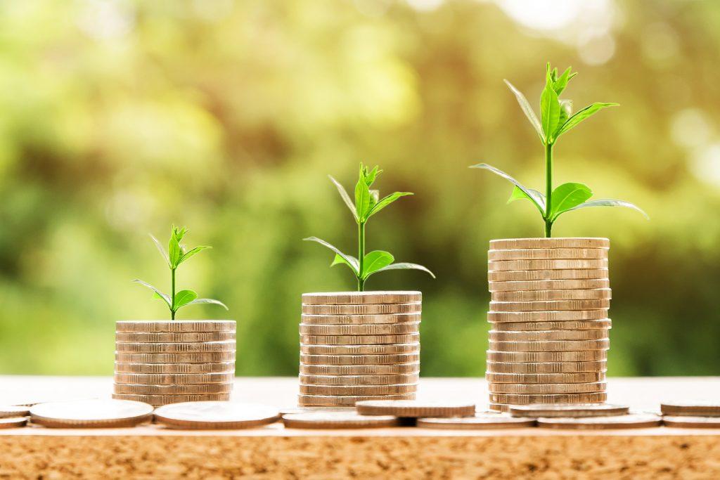Die Investition in den guten Ruf im Netz ist eine Investition in die Zukunft und das wirtschaftliche Wohlergehen von Unternehmen