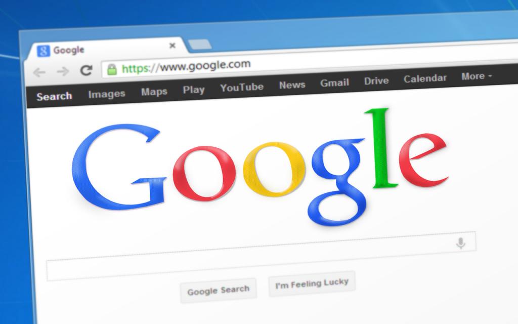 Firmeneintrag bei Google löschen lassen