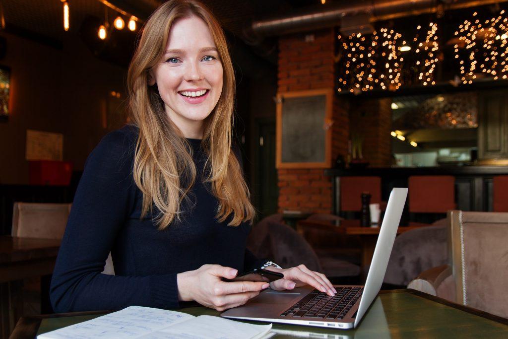 Google Business Firmeneintrag löschen lassen - Business Eintrag löschen