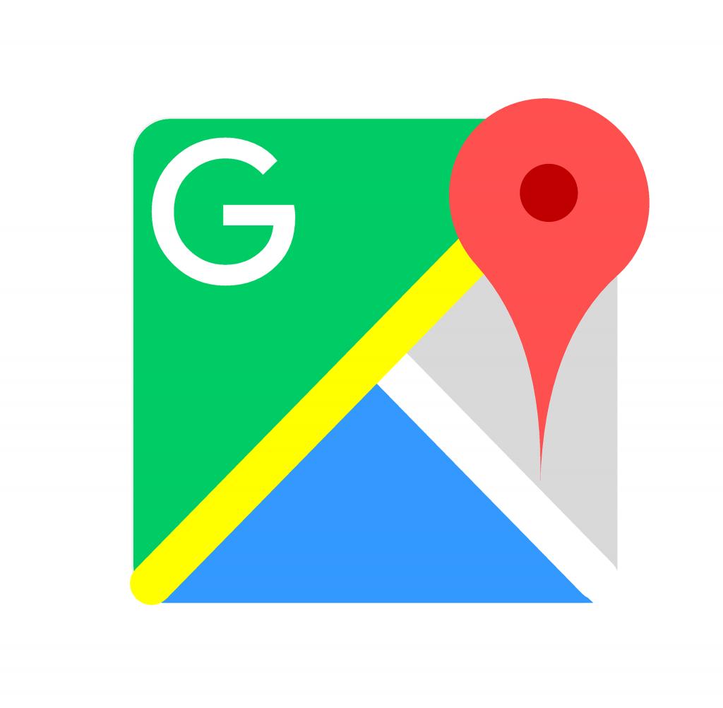 Google Firmeneintrag löschen Google-Maps löschen