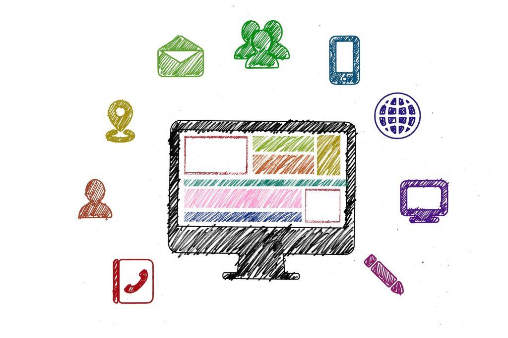 Den digitalen Nachlass regeln