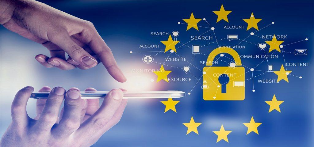 Bisher gibt es keine gesetzlichen Regelungen für das digitale Erbe